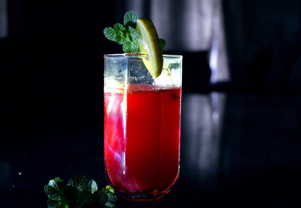 juice-851403_960_720.jpg