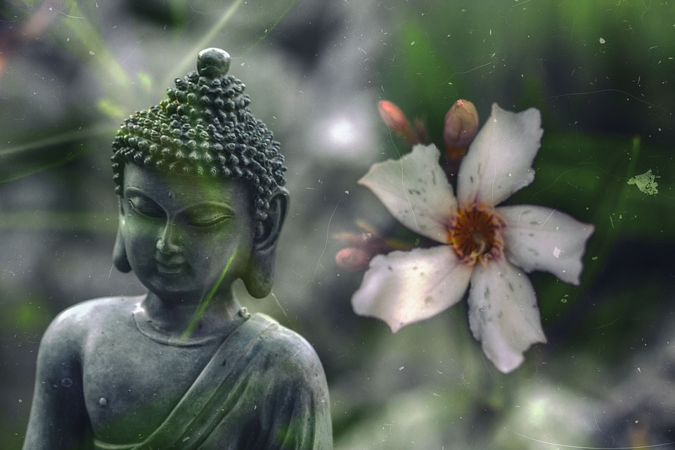buddha-1279702_960_720