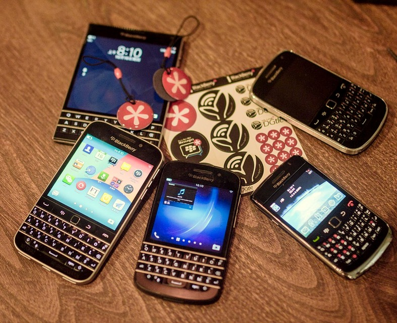 blackberries-1377070_960_720