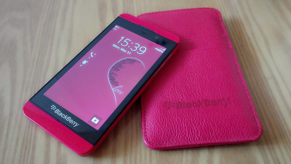 smartphone-365072_960_720