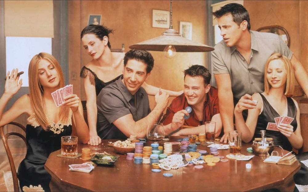 61933-friends-friends-cast