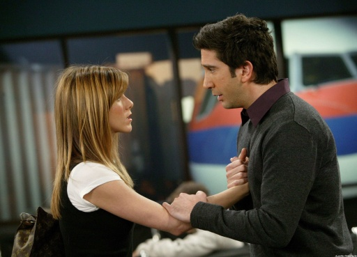 Ross_and_Rachel_finale_2.jpg