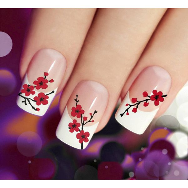 2dc45091cf7eafafb8f6e2dce6c7af1f--red-cherry-blossom-cherry-tree