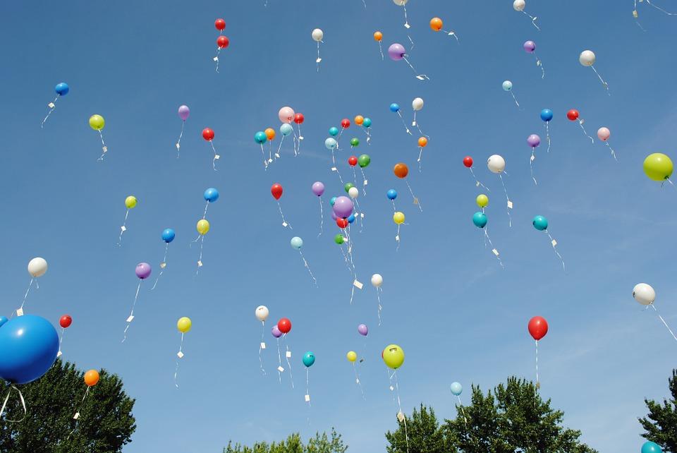 balloons-1012541_960_720.jpg