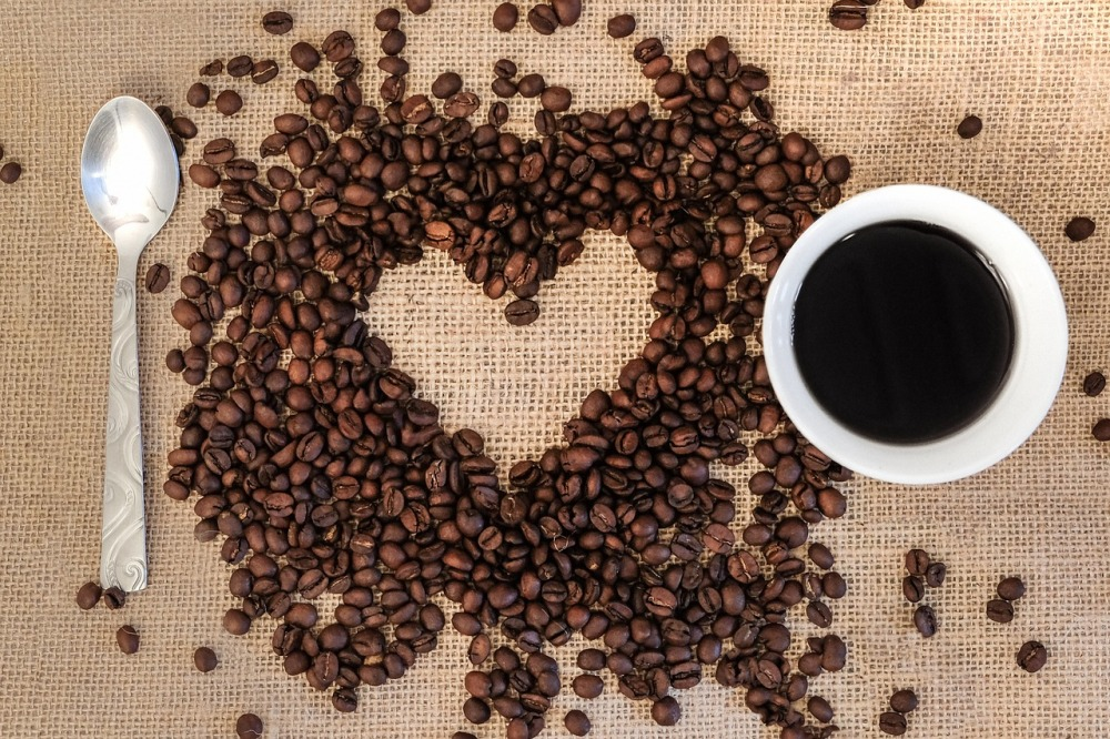 coffee-2918559_1280